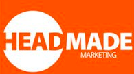 HeadMade Marketing — первая бизнес-игра Беларуси