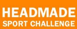HeadMade Sport Challenge — первая бизнес-игра Беларуси по спортивному маркетингу