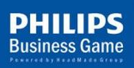Philips Business Game — чемпионат по решению кейсов компании Philips
