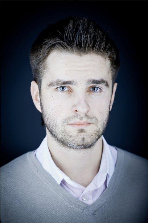 Алексей Потапенко, руководитель HeadMade Group