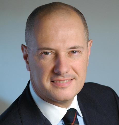 Arnaud Dufaure de Lajarte