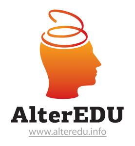 AlterEdu