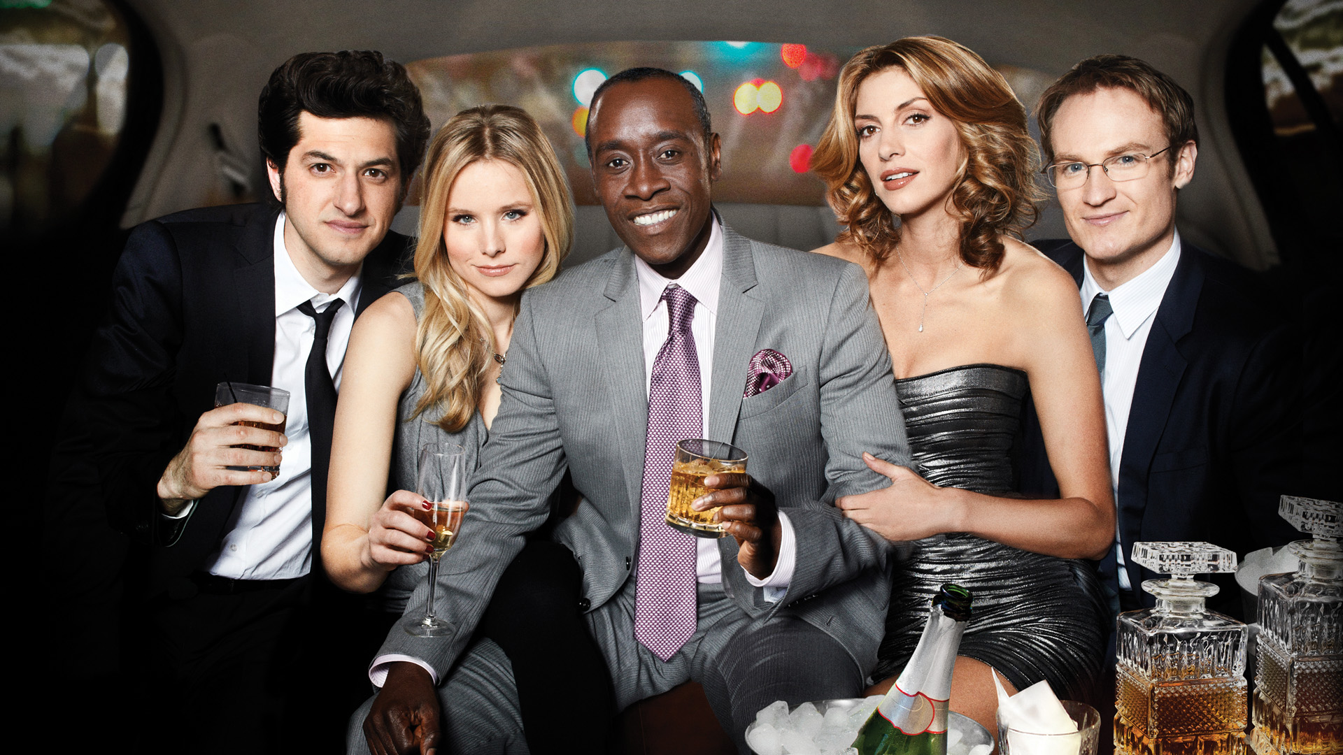 House of Lies © 2013 Showtime Networks Inc.