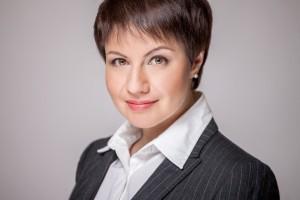 krashevskaya