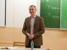 Дмитрий Лазарь, СКВИРЕЛ