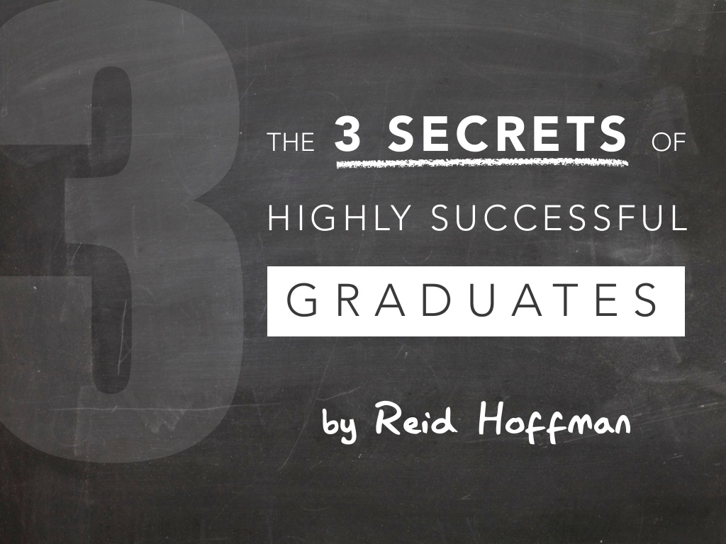 3-secrets-of-highly-successful-graduates