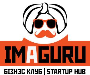 imaguru_print