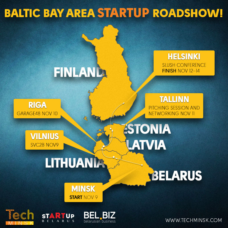 infographics-startup-road-show-baltics