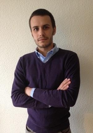 Кирилл Лущик, основатель проекта Tendars.com