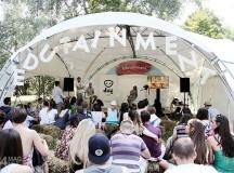 Freaky Summer Party 2014   Edutainment   AlterEDU   Екатерина Гиршина