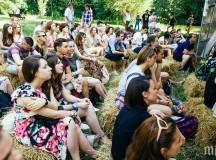 Freaky Summer Party 2014   Edutainment   AlterEDU