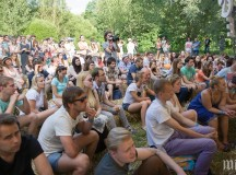 Freaky Summer Party 2014   Edutainment   AlterEDU   Юрий Зиссер и Александр Стельмах